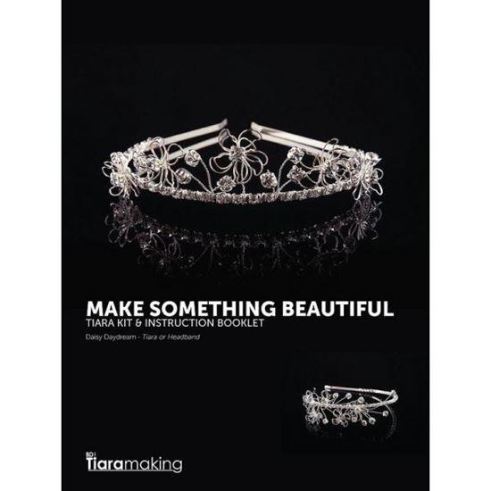 Picture of Tiara Kit Daisy Daydream