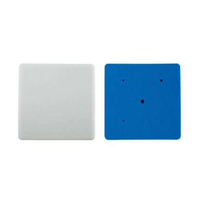 Picture of Mexican & Flower Foam Pad Set