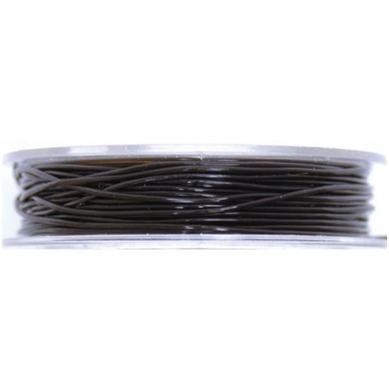 Picture of Nylon Thread