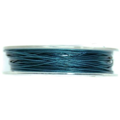 Picture of Steel Wire 0.4mm Gauge