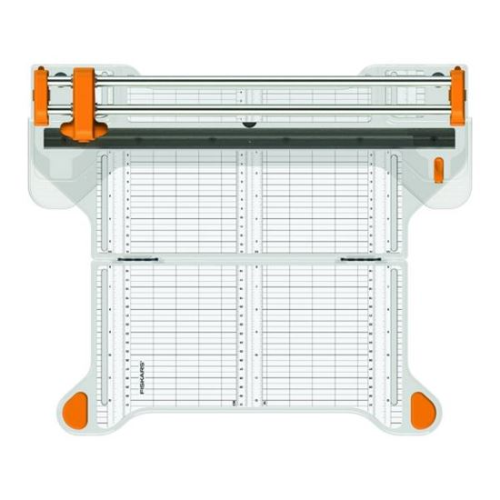 Picture of Fiskars ProCision Rotary Trimmer 0058