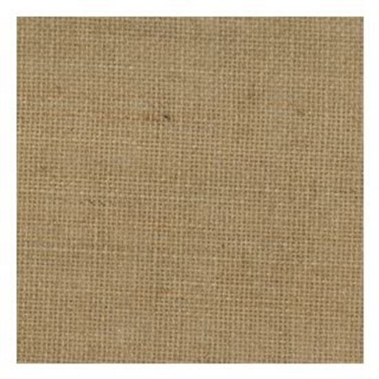 "Picture of Burlap Fabric Sheets 12"" x 12"""