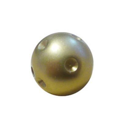 Picture of Jewellery Ball Vivienne 22mm