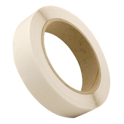 Picture of Double Sided Tape 25mmx33m