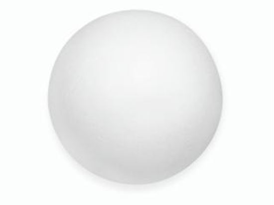 Picture of Polystyrene Ball 10cm