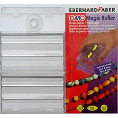 Picture of Fimo Bead Roller