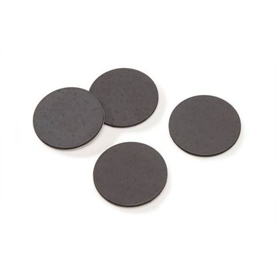 Picture of Magnets Round