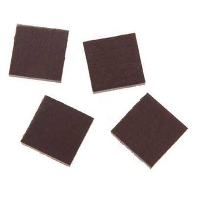 Picture of Magnets Square