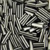 Picture of Bugle Beads 6mm