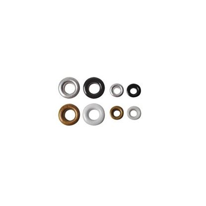 Picture of Fiskars Eyelets Pk120