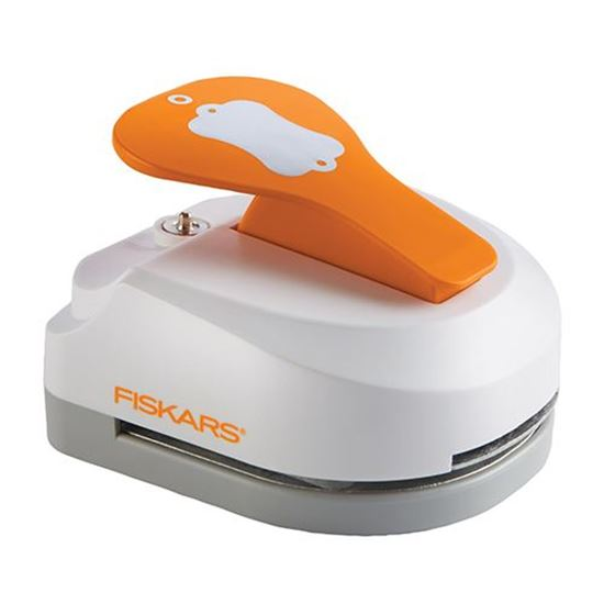 Picture of Fiskars 3 in 1 Tag Makers