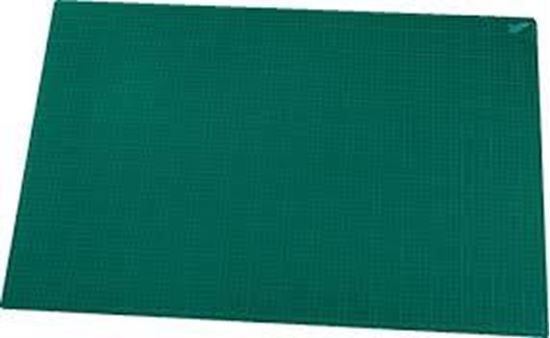 Picture of Self Healing Cutting Mat