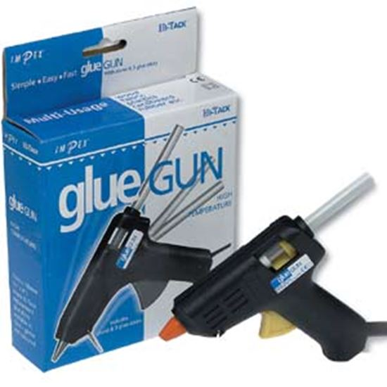 Picture of Glue Gun Hot Melt MG 100