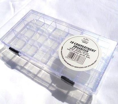 Picture of Bead Organiser
