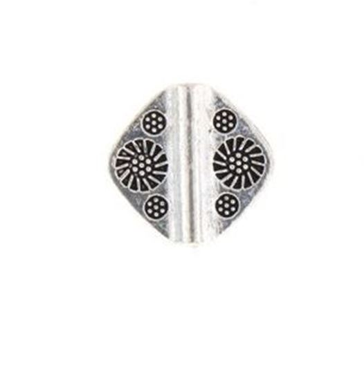 Picture of Spacer Diamond Flower