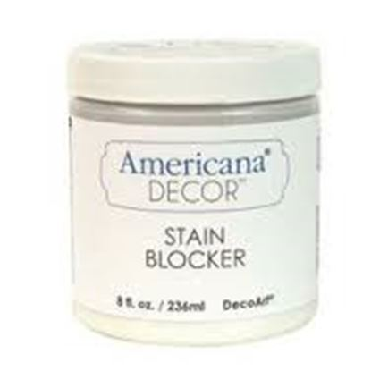 Picture of Americana DecorClear Stain Blocker