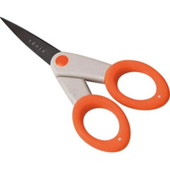 Picture of Tonic Non Stick Precision Scissors
