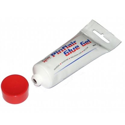 Picture of Pinflair Glue Gel