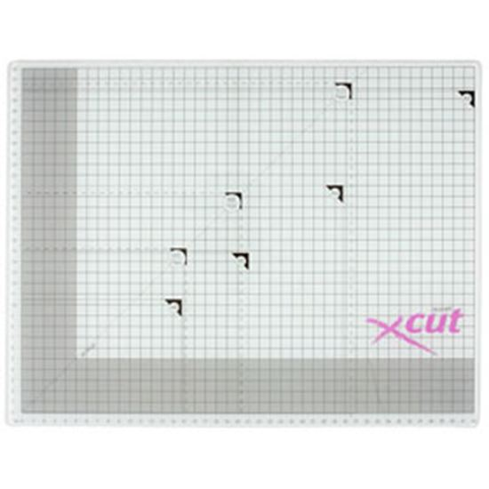 Picture of Glass Cutting Mat A3 Xcut