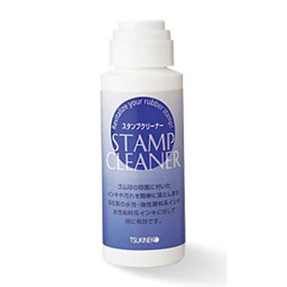 Picture of Tsukineko Stamp Cleaner