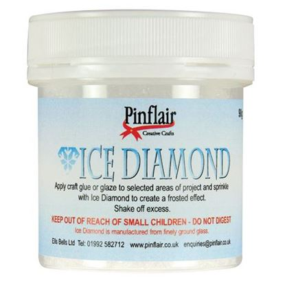 Picture of Ice Diamond 90g