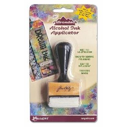 Picture of Inkssentials Ink Applicator