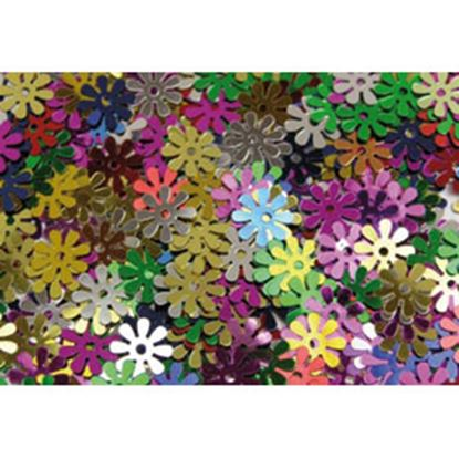 Picture of Sequins Flower Mix (50g)