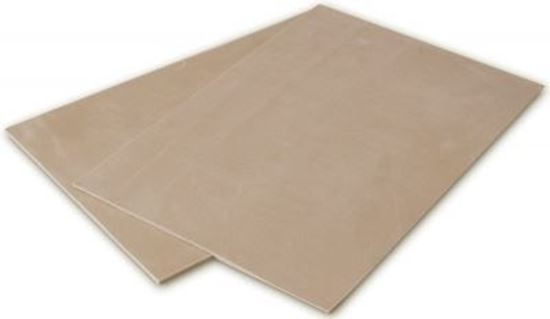 Picture of Spellbinder Extended Cut Mats