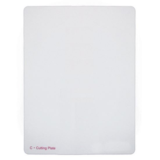 Picture of Grand Calibur Cutting Plate