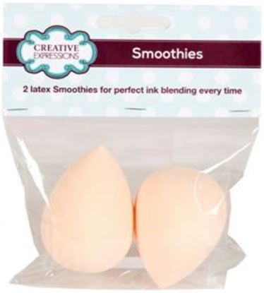 Picture of Smoothies (Pack 2)