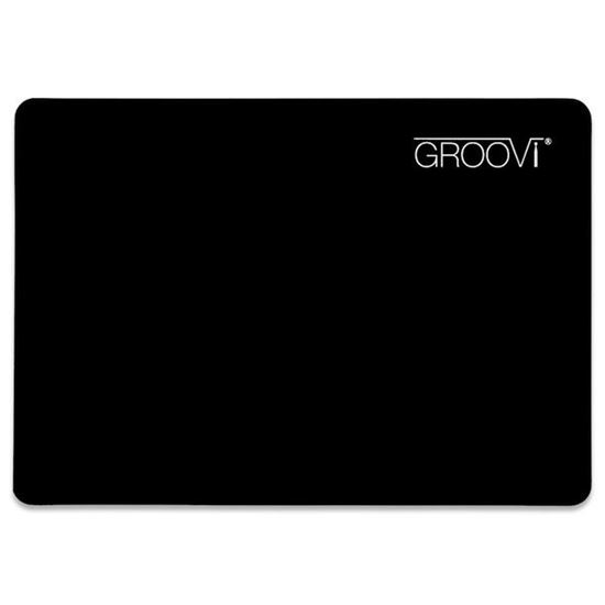 Picture of Groovi Craft Mat A5 Black