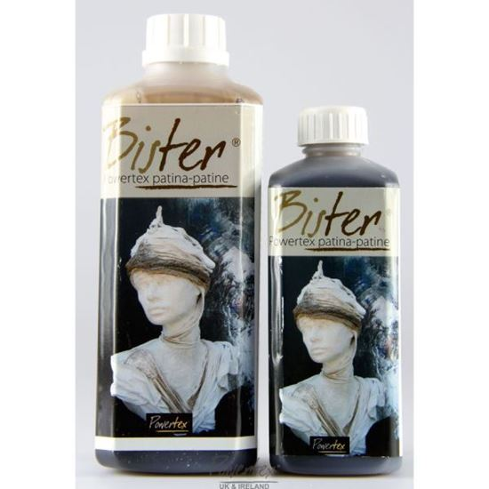 Picture of Bister 250ml