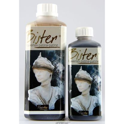 Picture of Bister 500ml