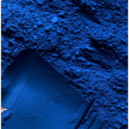 Picture of Powercolor Ultramarine 40ml