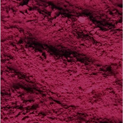 Picture of Powercolor Burgundy 40ml