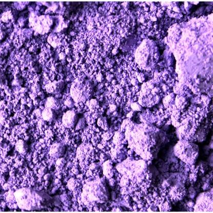 Picture of Powercolor Lilac 40ml