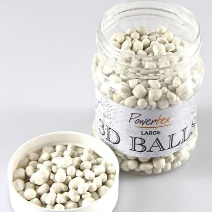 Picture of 3D Large Balls 230ml