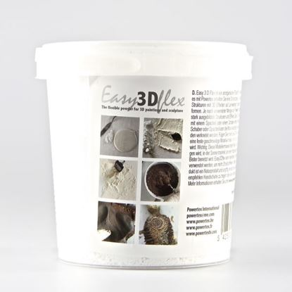 Picture of Easy 3D Flex 1Kg