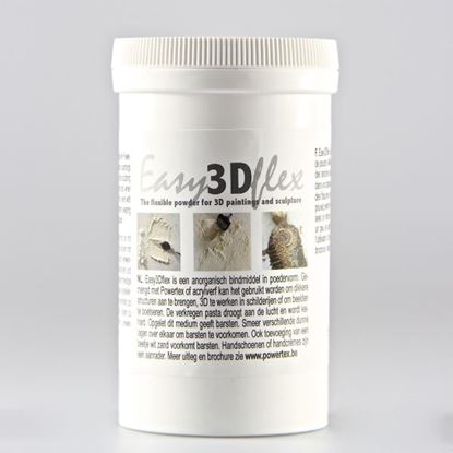 Picture of Easy 3D Flex 250g