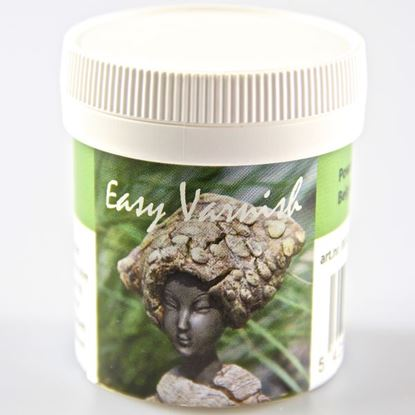 Picture of Easy Varnish 100ml