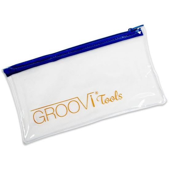 Picture of Clarity Groovi Tool Bag