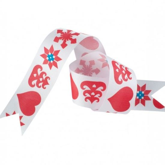 Picture of Nordic Ribbon 38mm