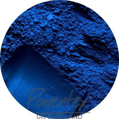 Picture of Powercolor Dark Blue 40ml