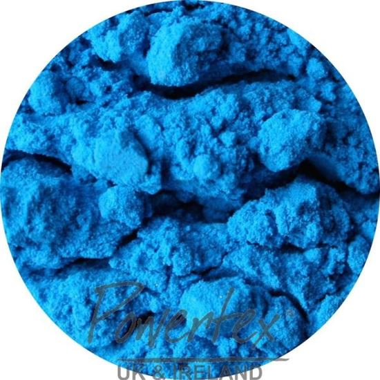 Picture of Powercolor Light Blue 40ml