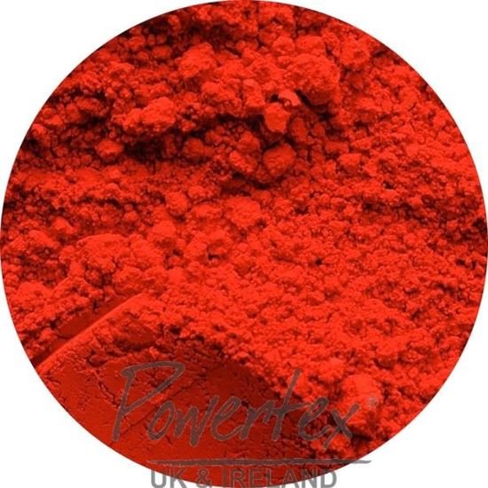 Picture of Powercolor Red 40ml