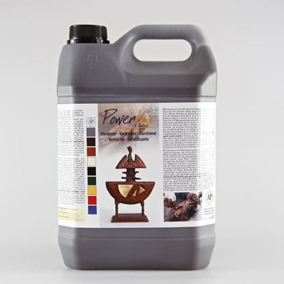 Picture of Powertex Bronze 5 Litre