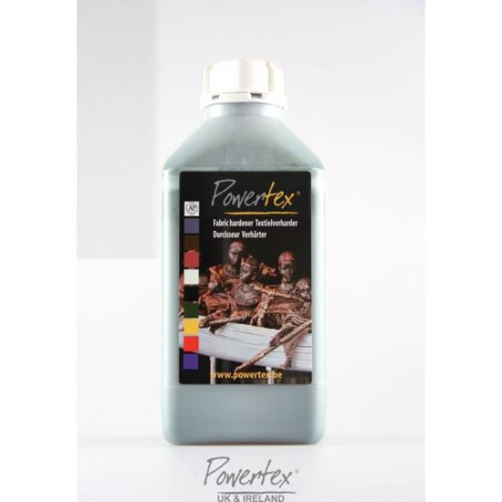 Picture of Powertex Green 1 Litre