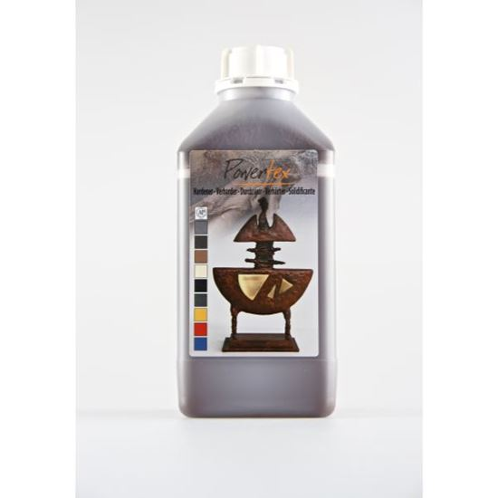 Picture of Powertex Bronze 1 Litre
