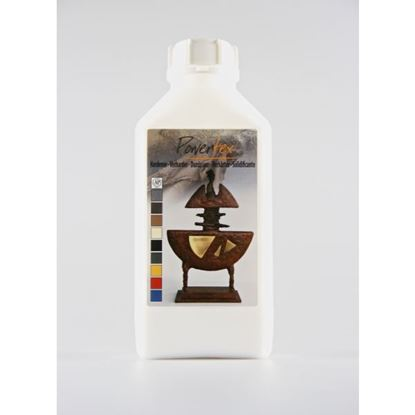 Picture of Powertex Transparent 1 Litre