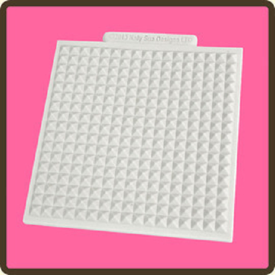 Picture of Katy Sue Design Mat - Waffle